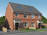 Thumbnail to rent in Mulberry Park, Forest Road, Ellesmere Port, Cheshire
