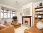 Thumbnail for sale in Boscombe Avenue, Hornchurch