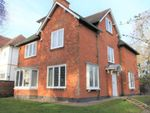 Thumbnail to rent in Whitaker Road, New Normanton, Derby