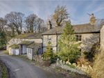 Thumbnail for sale in Prior Hall Farm, Malham, Skipton