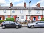 Thumbnail to rent in Spigurnell Road, Tower Gardens