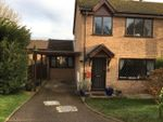 Thumbnail to rent in Walnut Drive, Whitchurch