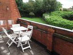 Thumbnail to rent in Woodside Park Road, Finchley
