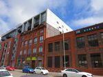 Thumbnail to rent in Pall Mall, Liverpool