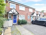 Thumbnail for sale in Bankside Close, Isleworth