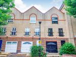 Thumbnail for sale in Viscount Drive, London