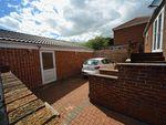 Thumbnail for sale in Ripon Terrace, Murton, Seaham