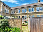 Thumbnail for sale in Chapel Drive, Dartford, Kent
