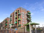 Thumbnail to rent in Matthews Close, Wembley