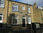 Thumbnail to rent in Zoar Street, Morley, Leeds