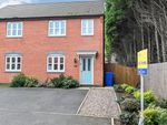 Thumbnail to rent in Cascade Close, Burton-On-Trent, Staffordshire
