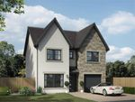 Thumbnail for sale in Iona, The Avenues, Lochgelly, Fife
