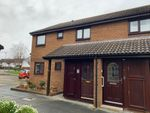 Thumbnail for sale in Lancambe Court, Lancaster, Lancashire