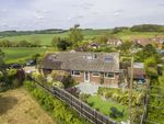 Thumbnail for sale in Old Kennels Lane, Olivers Battery, Winchester, Hampshire