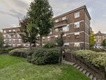 Thumbnail to rent in Hungerford Road, London