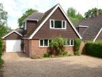Thumbnail for sale in Nine Mile Ride, Finchampstead, Wokingham