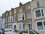 Thumbnail to rent in Trinity Walk, Trinity Square, Margate