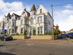 Thumbnail for sale in Egerton Road, Bexhill On Sea