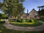 Thumbnail for sale in Lower End, Leafield, Witney, Oxfordshire