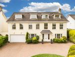 Thumbnail for sale in Barton Close, Chigwell
