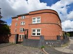 Thumbnail to rent in Calvert Street, Derby