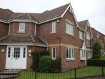 Thumbnail to rent in The Parks, Trentham, Stoke-On-Trent
