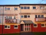 Thumbnail to rent in Glasgow Road, Wishaw