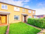 Thumbnail for sale in North Grove, Chertsey