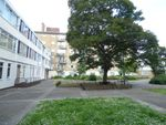 Thumbnail to rent in Fountain Square, Gloucester, Gloucestershire