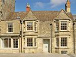 Thumbnail for sale in High Street, Marshfield, Chippenham, Gloucestershire