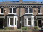 Thumbnail to rent in Stanhope Road North, First Floor Apartment, Darlington