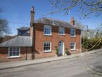 Thumbnail for sale in Colt Hill, Odiham, Hook