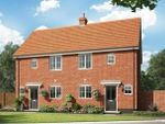 Thumbnail to rent in Mundesley Road, Overstrand, Norfolk
