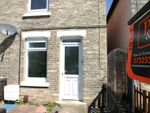 Thumbnail to rent in Pownall Crescent, Colchester