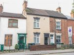 Thumbnail to rent in Old Church Road, Coventry