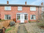 Thumbnail to rent in Fulmerston Close, Thetford