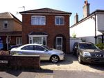 Thumbnail for sale in Queens Road, Parkstone, Poole