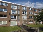 Thumbnail to rent in Ivanhoe Road, Cumbernauld, Glasgow