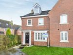 Thumbnail for sale in Pickering Grange, Brough, East Riding Of Yorkshire