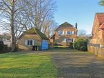 Thumbnail for sale in Collington Rise, Bexhill On Sea, East Sussex