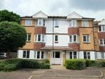 Thumbnail for sale in Goddard Close, Maidenbower, Crawley