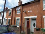 Thumbnail to rent in Swan Road, Kingsholm