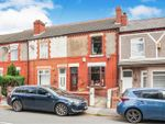 Thumbnail for sale in Low Bank Road, Wigan