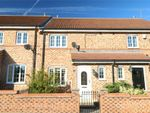 Thumbnail to rent in Pastures Court, Mexborough, South Yorkshire