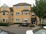 Thumbnail for sale in Manor Road, Harrow