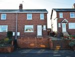 Thumbnail for sale in Highfield Road, Netherton, Wakefield