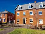 Thumbnail for sale in Spalding Lane, Ipswich