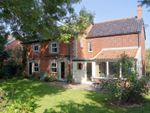 Thumbnail for sale in Bury Road, Hepworth, Diss