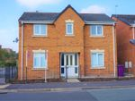 Thumbnail to rent in Addenbrooke Drive, Liverpool