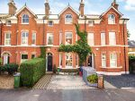 Thumbnail to rent in Feltham Avenue, East Molesey